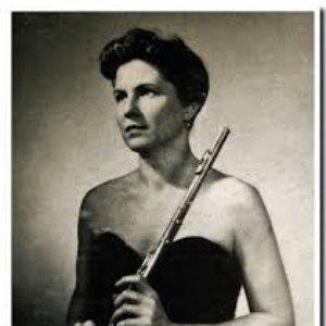 Image for 'Elaine Shaffer'
