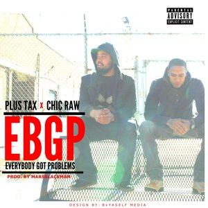 Bild för 'Plus Tax & Chic Raw'