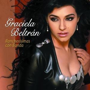 Image for 'Rancherisimas Con Banda'