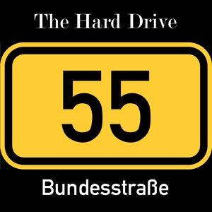Image for 'Bundesstraße'