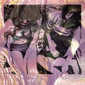 Immagine per 'Radiant Lines + Extras'
