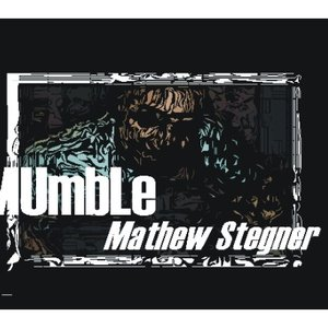 Image for 'MUmbLe'