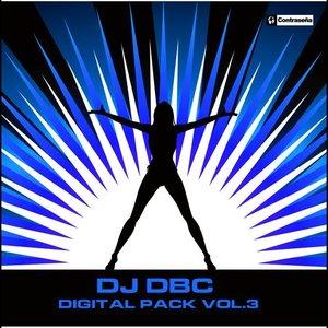 Image for 'Digital Pack Vol.3'