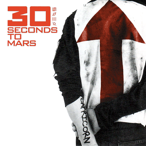 Artis / group: 30 seconds to mars