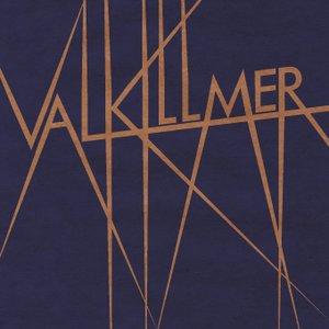 Image for 'Valkillmer'