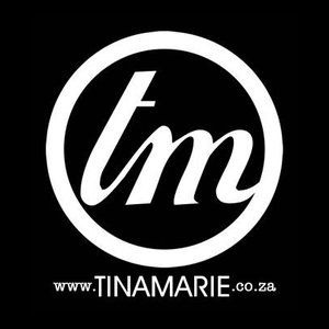 Image for 'Tina Marie'