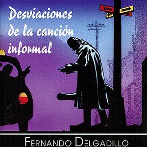 Image for 'Mis Hojas de Noviembre'
