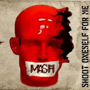 Image for 'Mash EP'