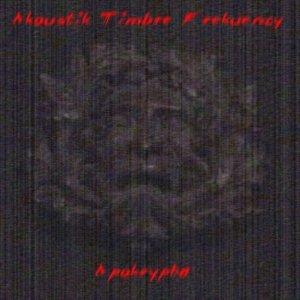 Image for 'Apokrypha'