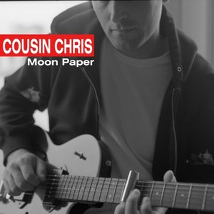 Image for 'Moon Paper'