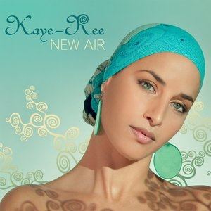 Image for 'New Air'