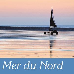 Image for 'Mer du Nord'