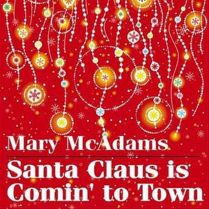 Image for 'Santa Claus is Coming to Town'