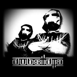 Image pour 'Dubsidia vs. Tom Hangs feat. Shermanology'