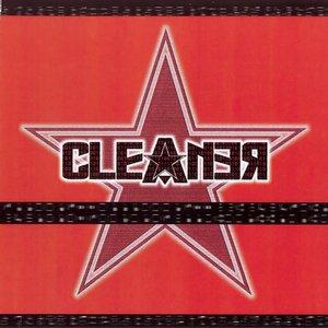 Imagen de 'Cleaner'
