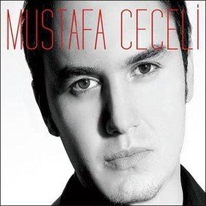 Image for 'Mustafa Ceceli'