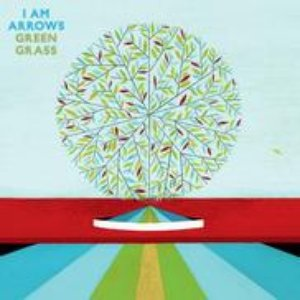 Image for 'Green Grass'
