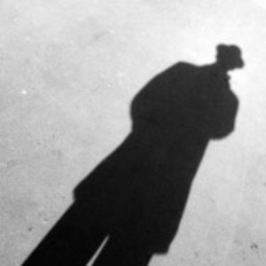 Bild för 'Ismeretlen előadó'