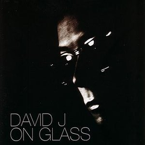 Image for 'On Glass'