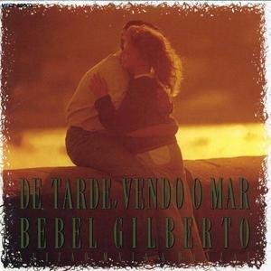 Imagem de 'De Tarde, Vendo O Mar'