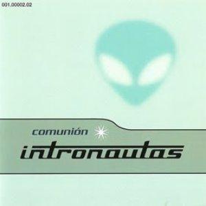 Image for 'Comunión'