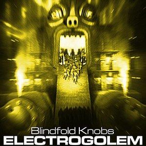 Image for 'Electrogolem'