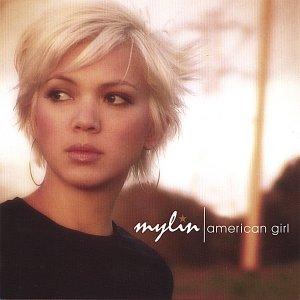 Imagem de 'American Girl'