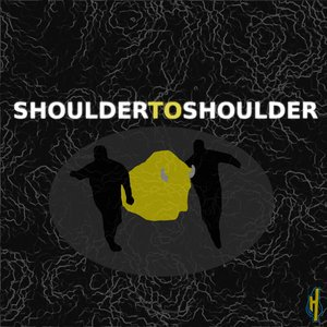 Imagem de 'Shoulder to Shoulder EP'