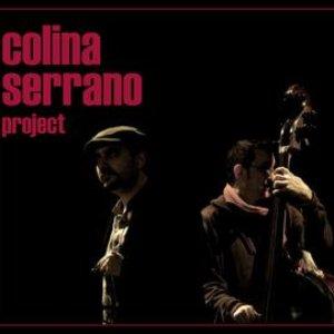 Image for 'Colina-Serrano Project'