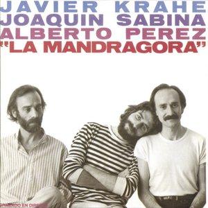 Image for 'Pongamos Que Hablo De Madrid'