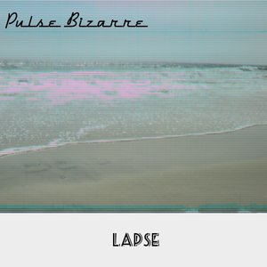 Image for 'Lapse'