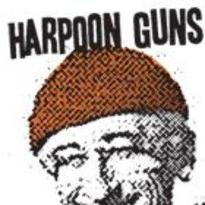 Image pour 'Harpoon Guns'