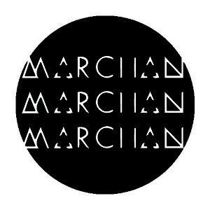 Imagen de 'Marchan'