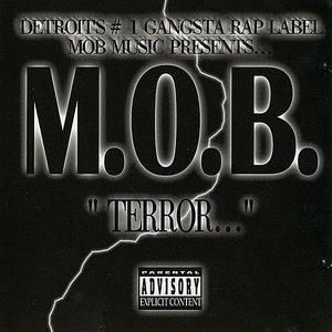 Bild för 'Terror...'