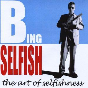 Imagen de 'The Art of Selfishness'
