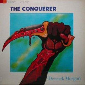 Imagem de 'The Conqueror'