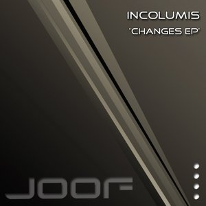 Image for 'Tecabrali (Incolumis Calibrated Mix)'