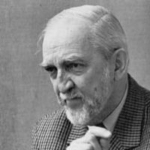 Image for 'Boguslaw Schaeffer'