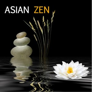 Image for 'Yoga Meditation'
