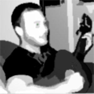 Image for 'Freelance Juggler'