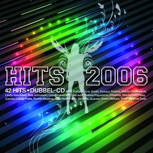 Image for 'Hits 2006'