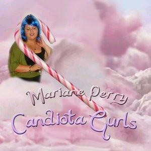 Bild för 'Candiota Gurls'