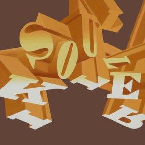Image for 'Soulkiller'