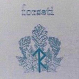 Image pour 'Raunen'