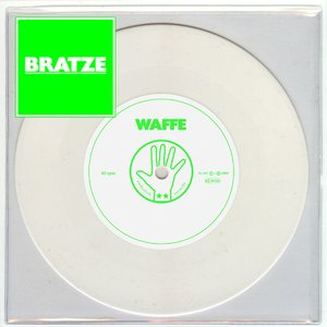 Image for 'Waffe'