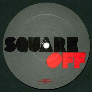 Image for 'Square Off / Warlord Riddim'