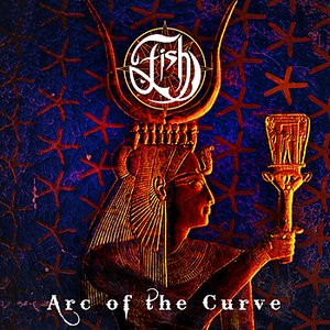 Image for 'Arc Of The Curve'