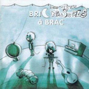 Image for 'Bric à Brac'