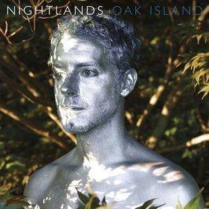 Image for 'Oak Island'