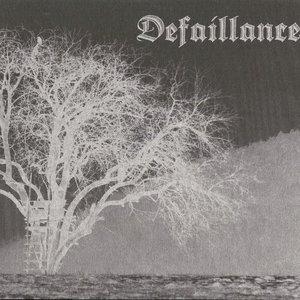 Imagen de 'Defaillance'
